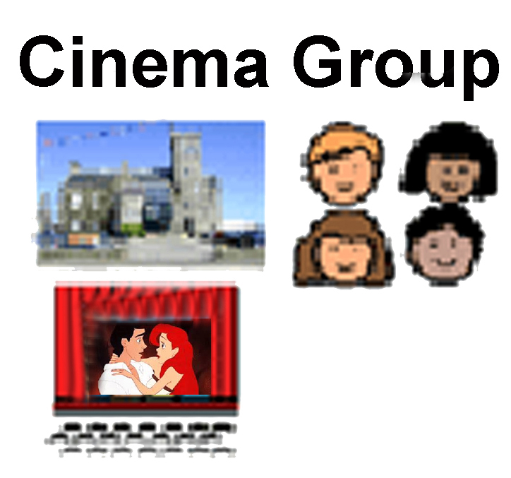 Cinema Group