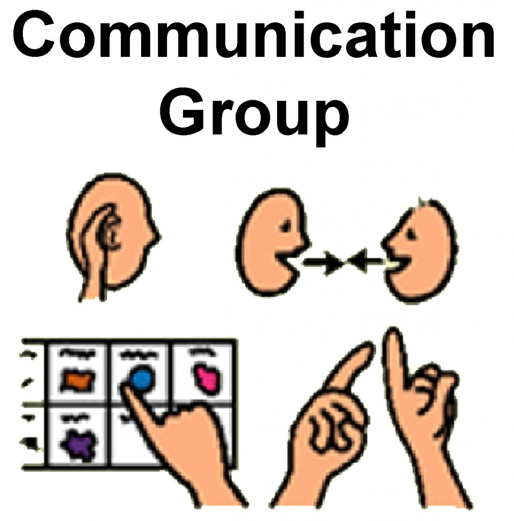 Communication-Group-1009x1024