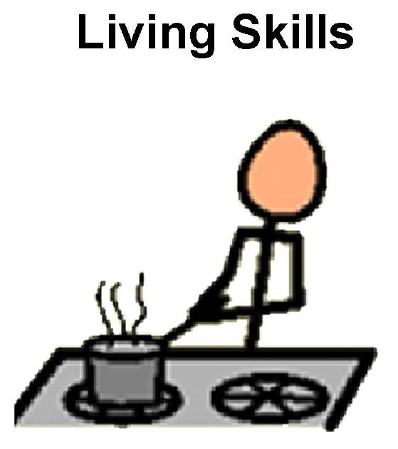 living-skills1