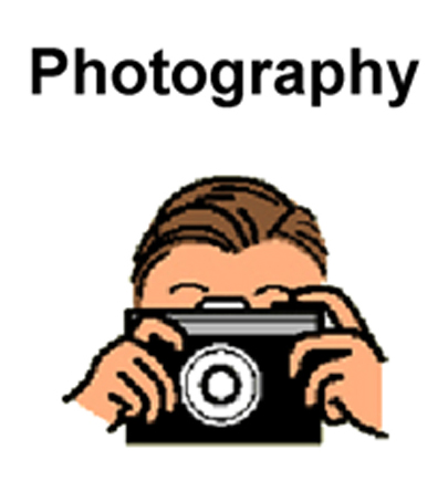 the photograghy group